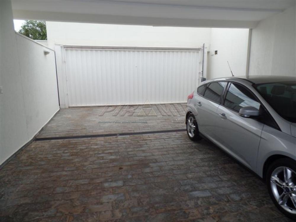 Ribeirao Preto Casa Venda R$1.200.000,00 2 Dormitorios 2 Suites Area do terreno 560.00m2 Area construida 510.00m2