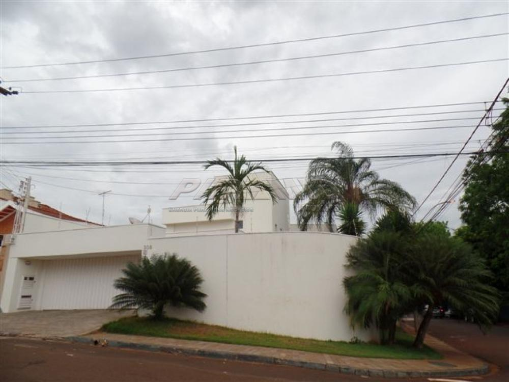 Ribeirao Preto Casa Venda R$1.200.000,00 2 Dormitorios 2 Suites Area do terreno 560.00m2 Area construida 510.00m2