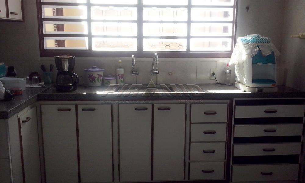 Alugar Casa / Padrão em Ribeirão Preto apenas R$ 2.900,00 - Foto 10