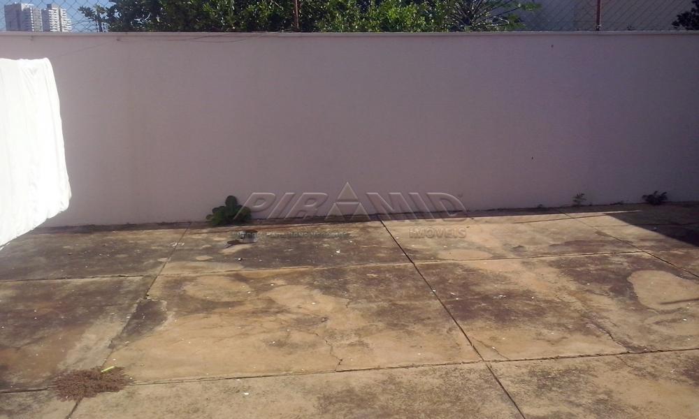 Alugar Casa / Padrão em Ribeirão Preto apenas R$ 2.900,00 - Foto 11
