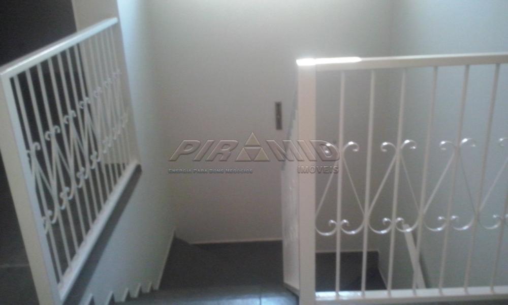 Alugar Casa / Padrão em Ribeirão Preto apenas R$ 2.900,00 - Foto 6