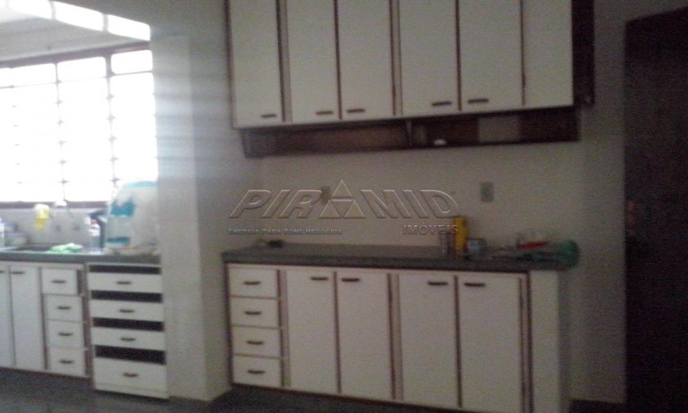 Alugar Casa / Padrão em Ribeirão Preto apenas R$ 2.900,00 - Foto 9