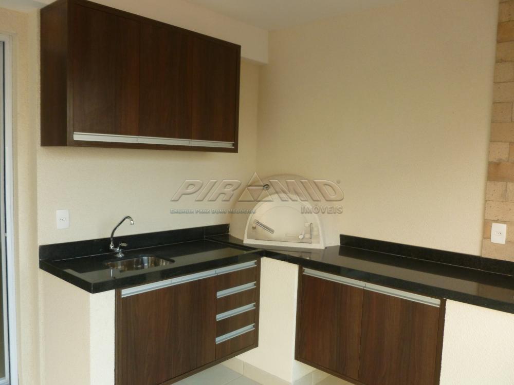 Ribeirao Preto Apartamento Venda R$1.200.000,00 Condominio R$1.720,00 3 Dormitorios 3 Suites Area construida 218.00m2