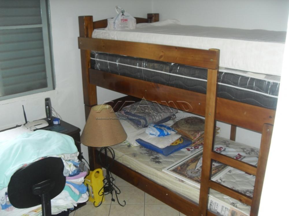 Comprar Apartamento / Padrão em Ribeirão Preto apenas R$ 280.000,00 - Foto 11