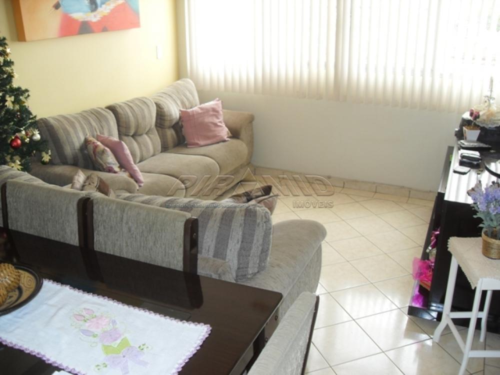 Comprar Apartamento / Padrão em Ribeirão Preto apenas R$ 280.000,00 - Foto 1