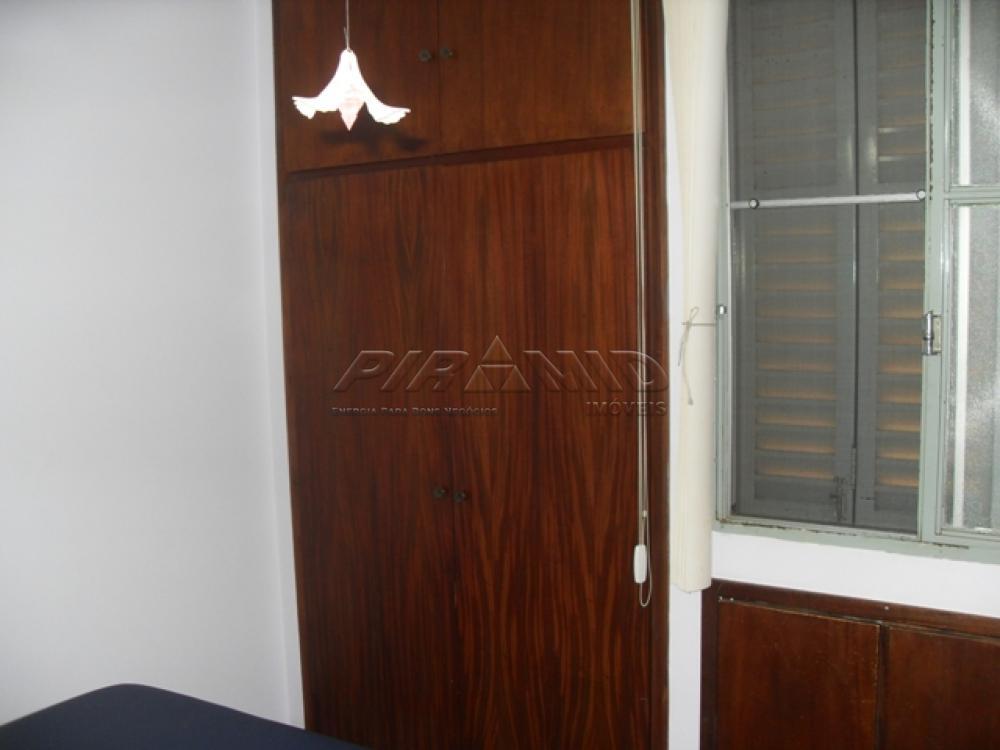Comprar Apartamento / Padrão em Ribeirão Preto apenas R$ 280.000,00 - Foto 7
