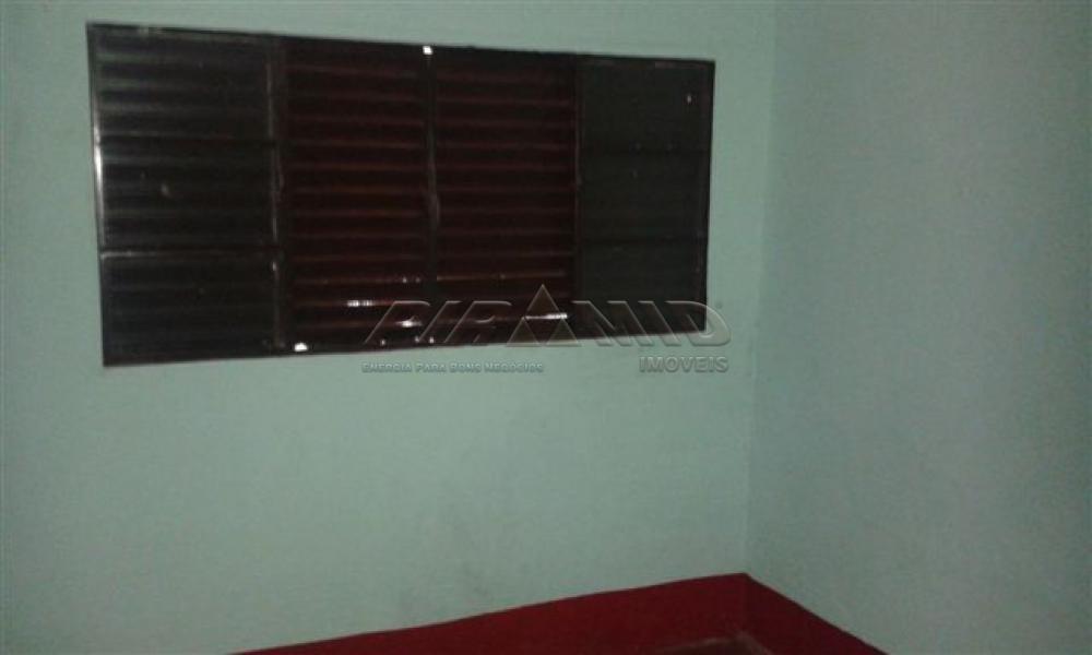 Alugar Casa / Padrão em Ribeirão Preto apenas R$ 700,00 - Foto 14