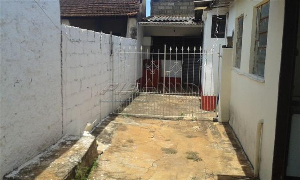 Alugar Casa / Padrão em Ribeirão Preto apenas R$ 700,00 - Foto 8