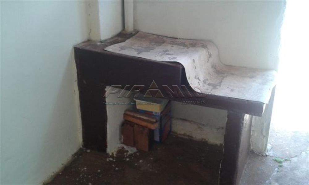 Alugar Casa / Padrão em Ribeirão Preto apenas R$ 700,00 - Foto 7