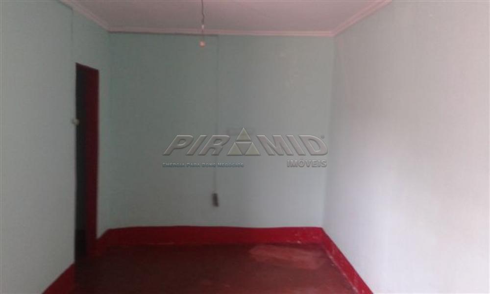 Alugar Casa / Padrão em Ribeirão Preto apenas R$ 700,00 - Foto 12