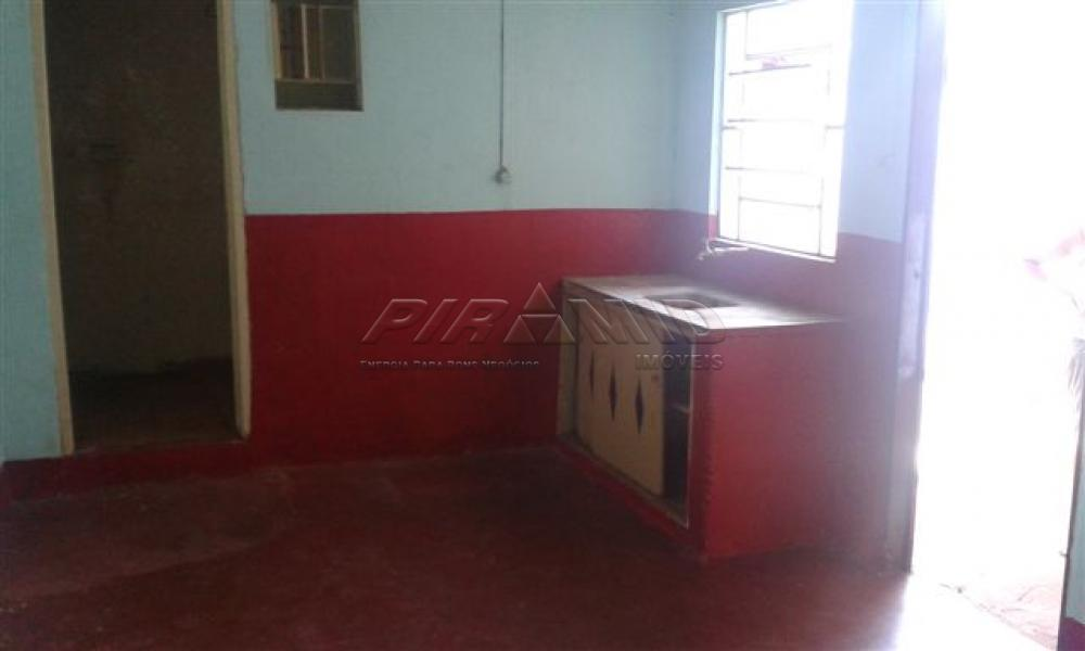 Alugar Casa / Padrão em Ribeirão Preto apenas R$ 700,00 - Foto 13