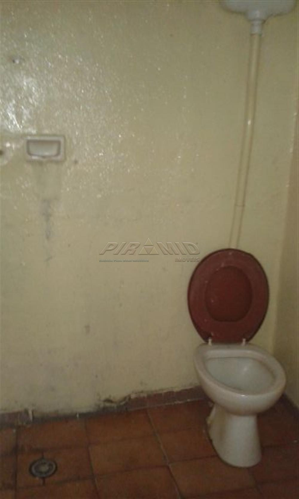 Alugar Casa / Padrão em Ribeirão Preto apenas R$ 700,00 - Foto 15