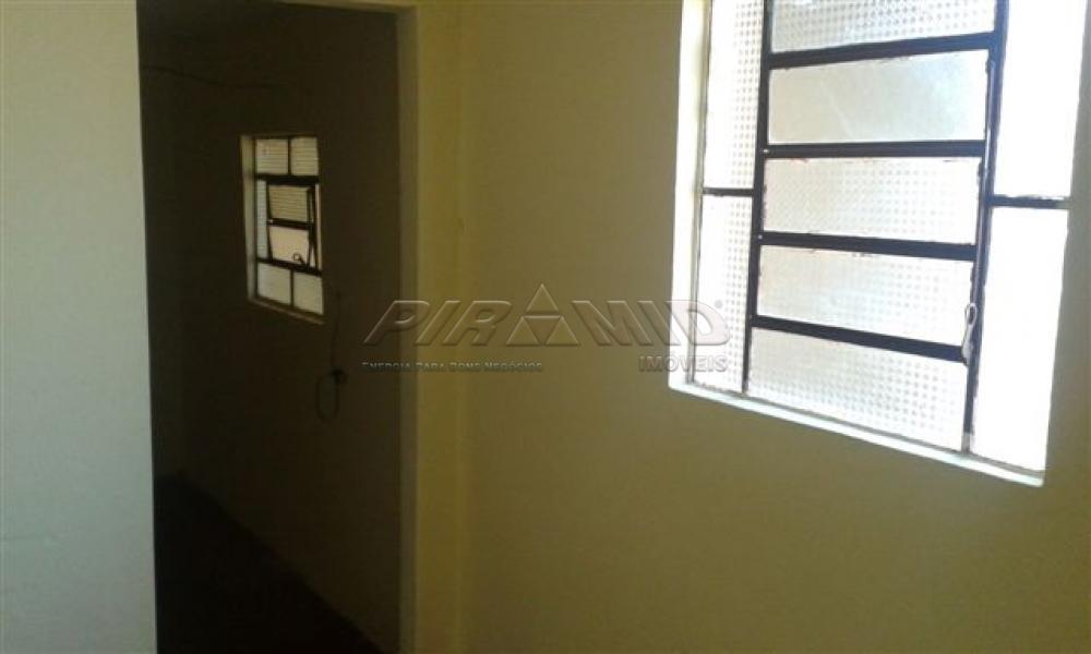 Alugar Casa / Padrão em Ribeirão Preto apenas R$ 700,00 - Foto 2