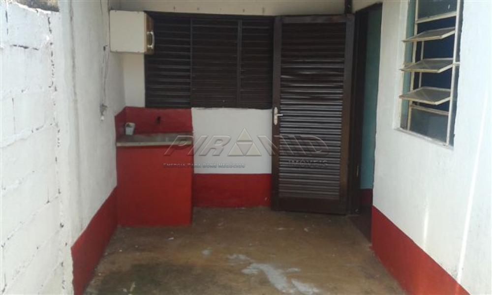 Alugar Casa / Padrão em Ribeirão Preto apenas R$ 700,00 - Foto 11
