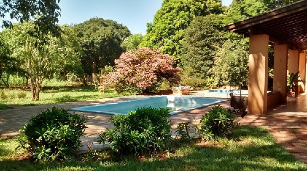 Comprar Rural / Chácara em Ribeirão Preto apenas R$ 3.500.000,00 - Foto 3