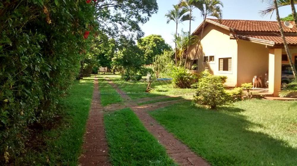 Comprar Rural / Chácara em Ribeirão Preto apenas R$ 3.500.000,00 - Foto 1