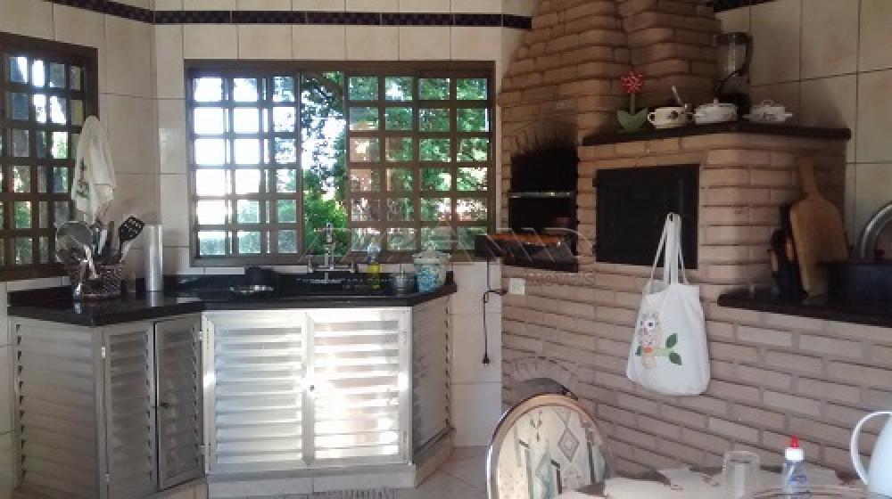 Comprar Rural / Chácara em Ribeirão Preto apenas R$ 3.500.000,00 - Foto 11