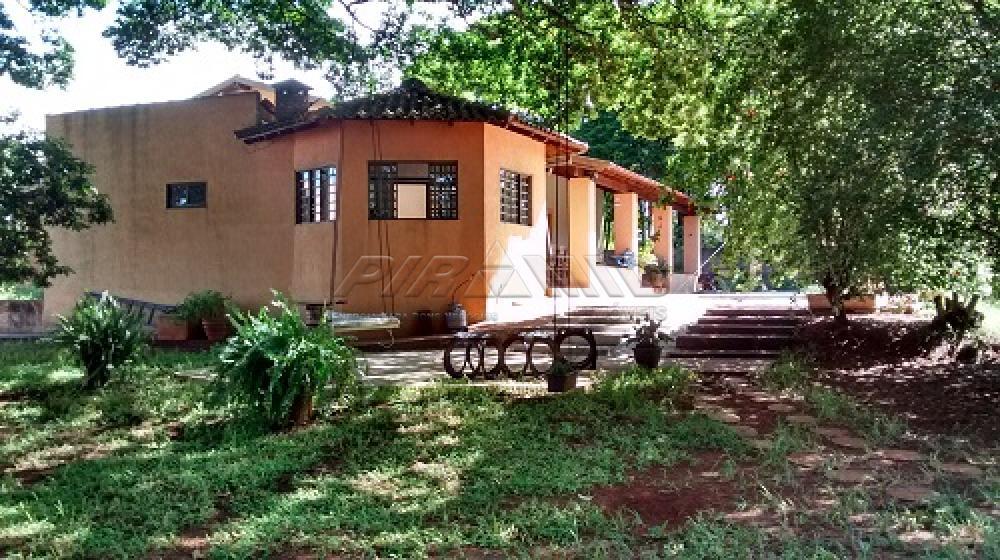 Comprar Rural / Chácara em Ribeirão Preto apenas R$ 3.500.000,00 - Foto 14