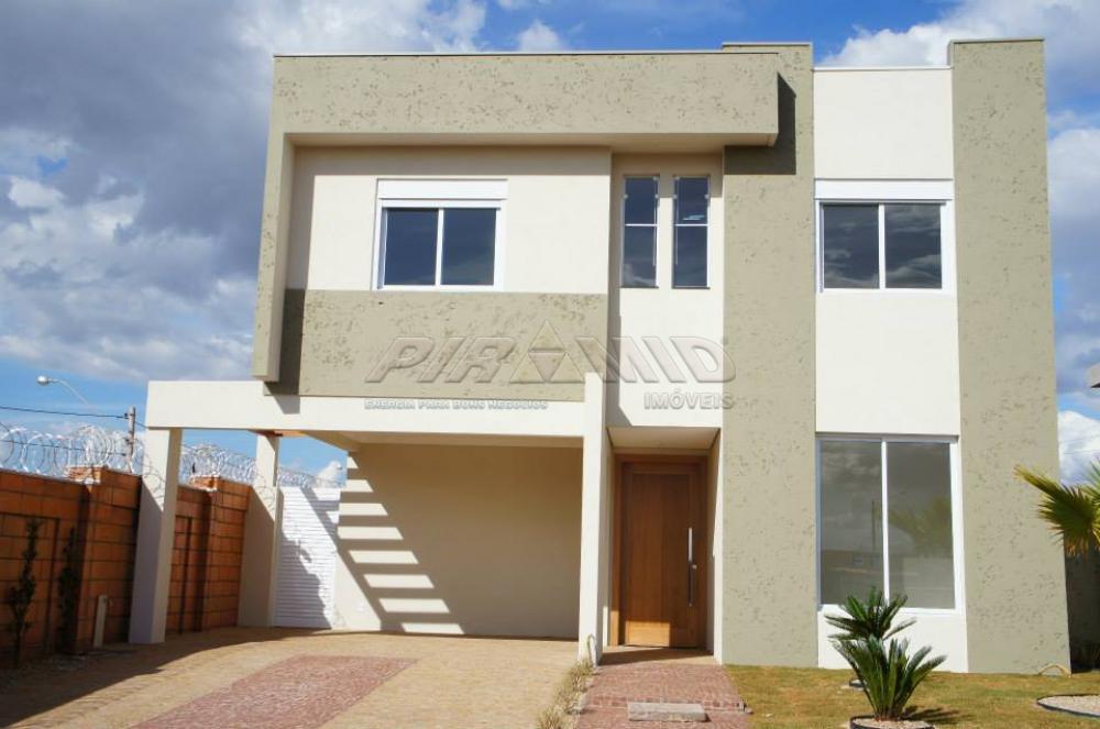 Comprar Casa / Condomínio em Bonfim Paulista apenas R$ 1.600.000,00 - Foto 1