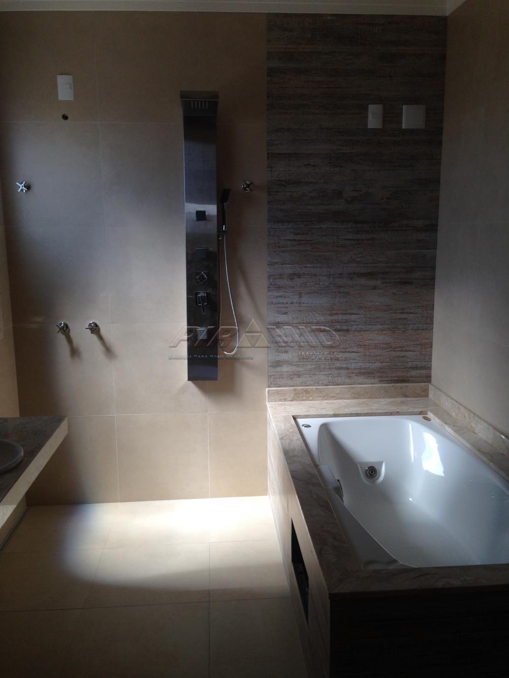 Comprar Casa / Condomínio em Bonfim Paulista apenas R$ 1.600.000,00 - Foto 5