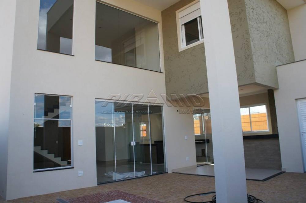 Comprar Casa / Condomínio em Bonfim Paulista apenas R$ 1.600.000,00 - Foto 8