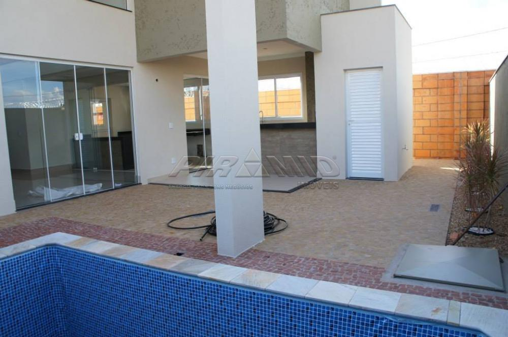 Comprar Casa / Condomínio em Bonfim Paulista apenas R$ 1.600.000,00 - Foto 9