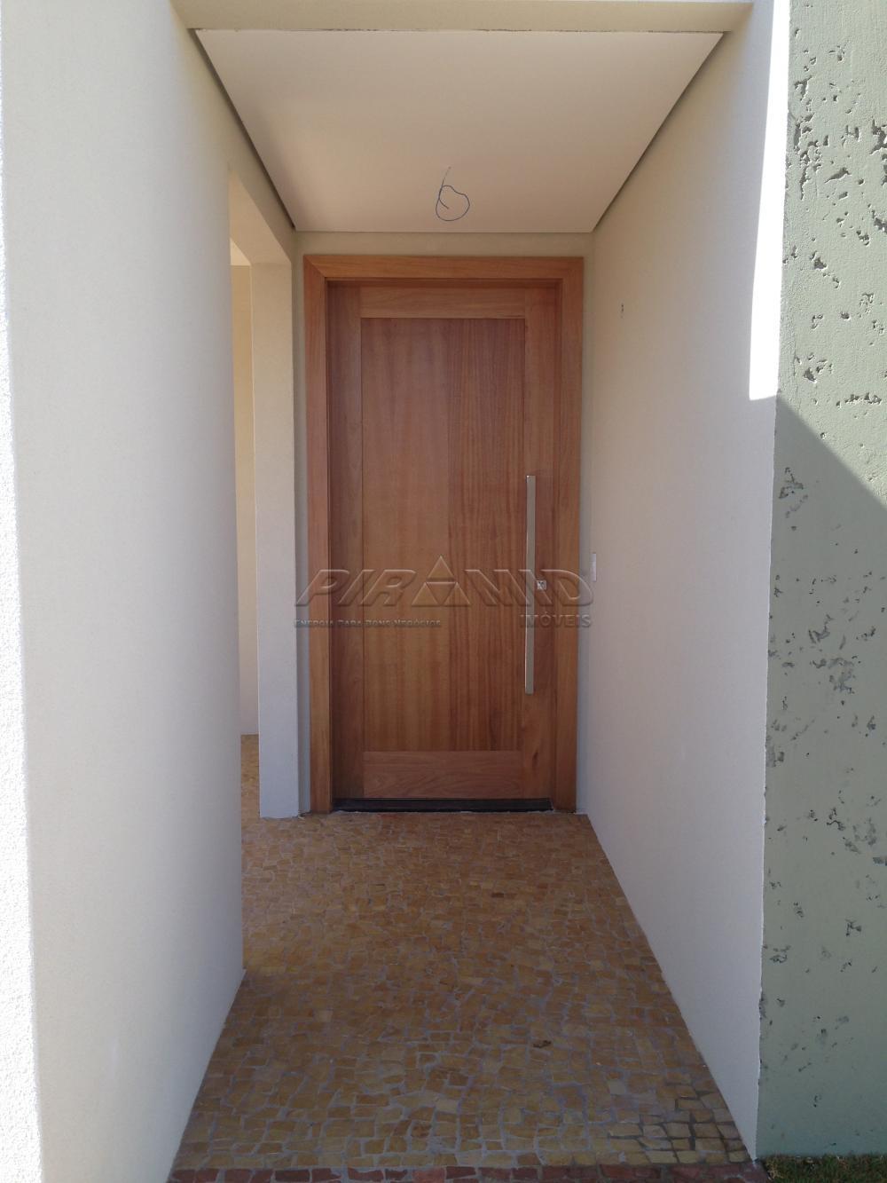 Comprar Casa / Condomínio em Bonfim Paulista apenas R$ 1.600.000,00 - Foto 3