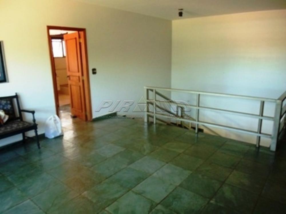 Alugar Casa / Padrão em Ribeirão Preto R$ 9.000,00 - Foto 12