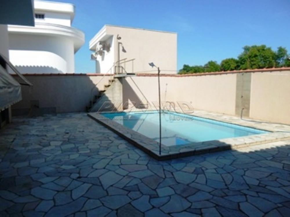 Alugar Casa / Padrão em Ribeirão Preto R$ 9.000,00 - Foto 9