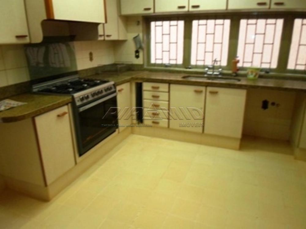 Alugar Casa / Padrão em Ribeirão Preto R$ 9.000,00 - Foto 7
