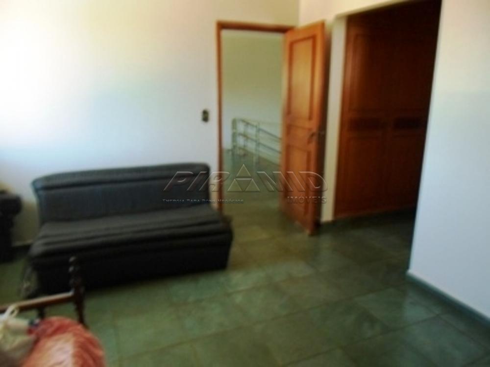 Alugar Casa / Padrão em Ribeirão Preto R$ 9.000,00 - Foto 13