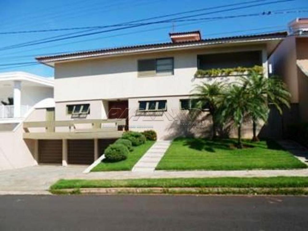 Alugar Casa / Padrão em Ribeirão Preto R$ 9.000,00 - Foto 2