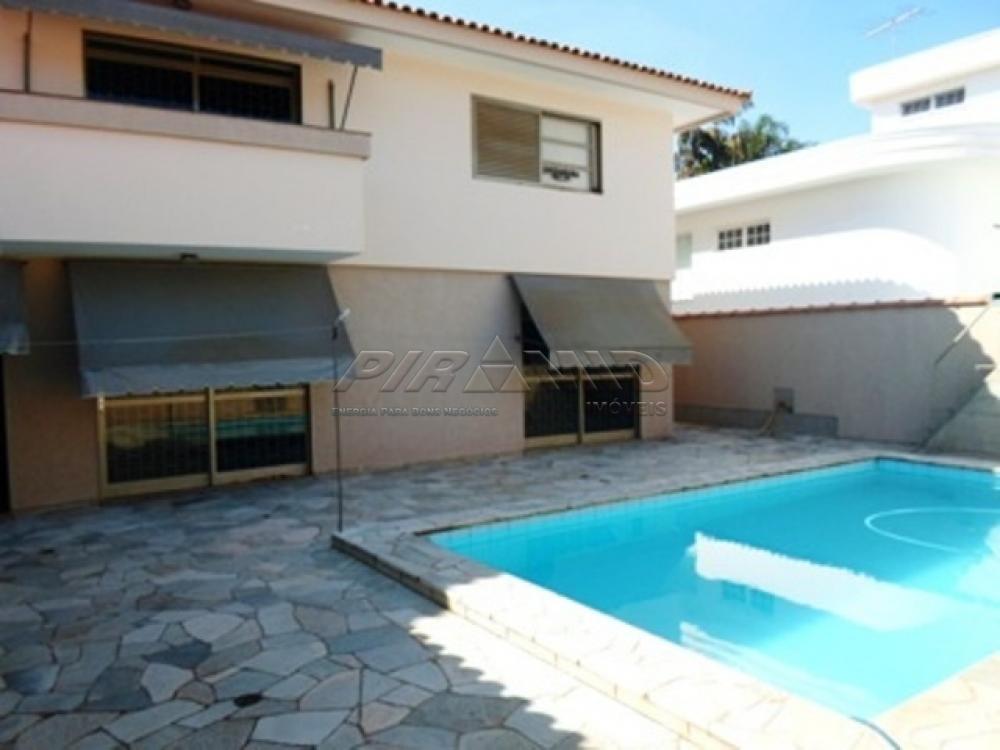 Alugar Casa / Padrão em Ribeirão Preto R$ 9.000,00 - Foto 11