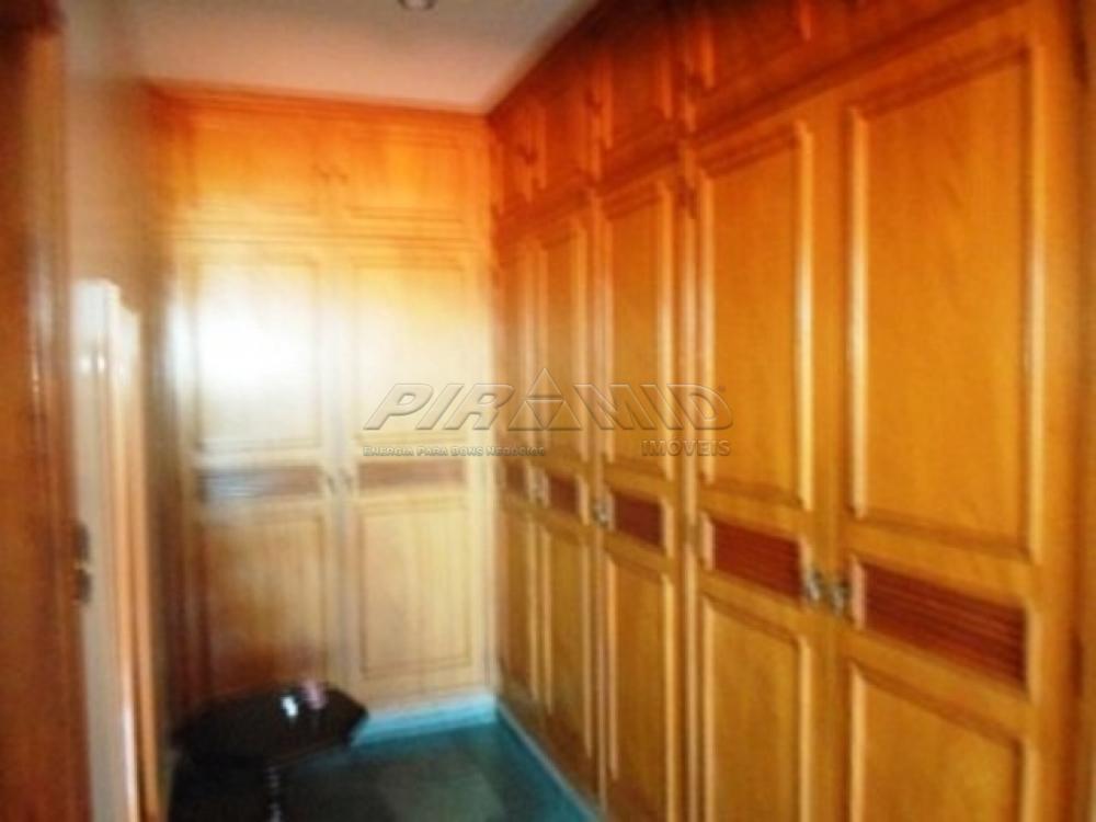 Alugar Casa / Padrão em Ribeirão Preto R$ 9.000,00 - Foto 19