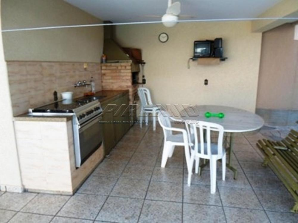 Alugar Casa / Padrão em Ribeirão Preto R$ 9.000,00 - Foto 10
