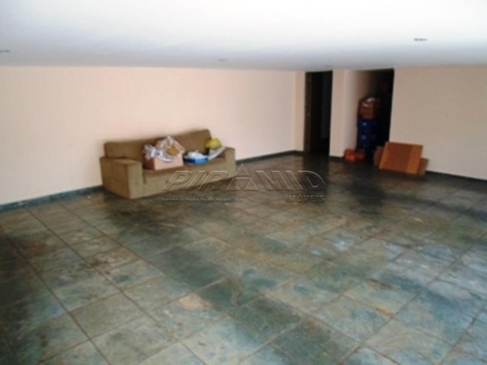 Alugar Casa / Padrão em Ribeirão Preto R$ 9.000,00 - Foto 3