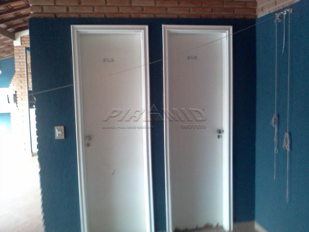 Alugar Casa / Padrão em Ribeirão Preto apenas R$ 3.500,00 - Foto 28