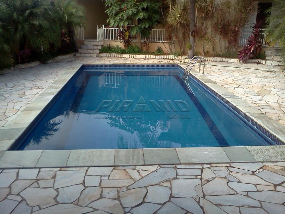 Alugar Casa / Padrão em Ribeirão Preto apenas R$ 3.500,00 - Foto 30