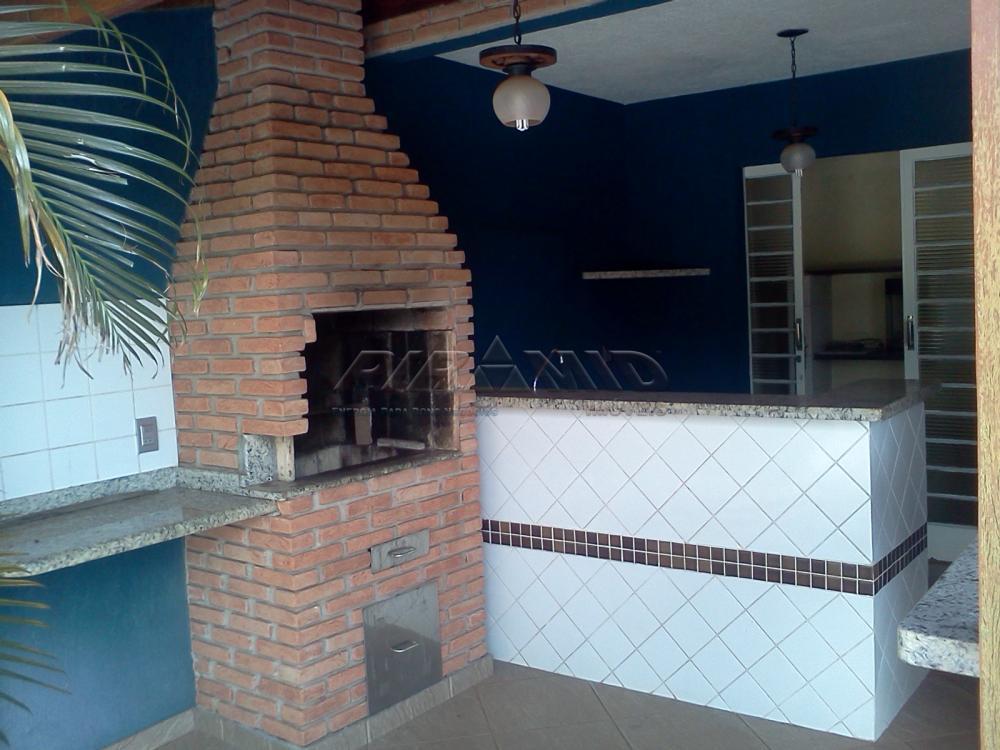 Alugar Casa / Padrão em Ribeirão Preto apenas R$ 3.500,00 - Foto 25