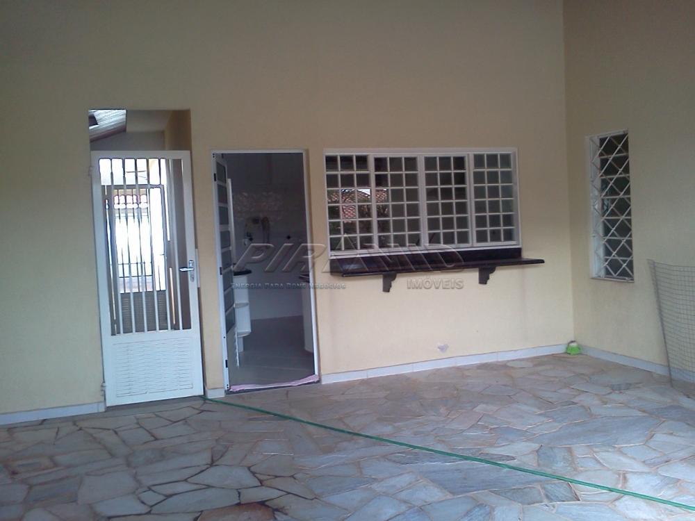 Alugar Casa / Padrão em Ribeirão Preto apenas R$ 3.500,00 - Foto 23