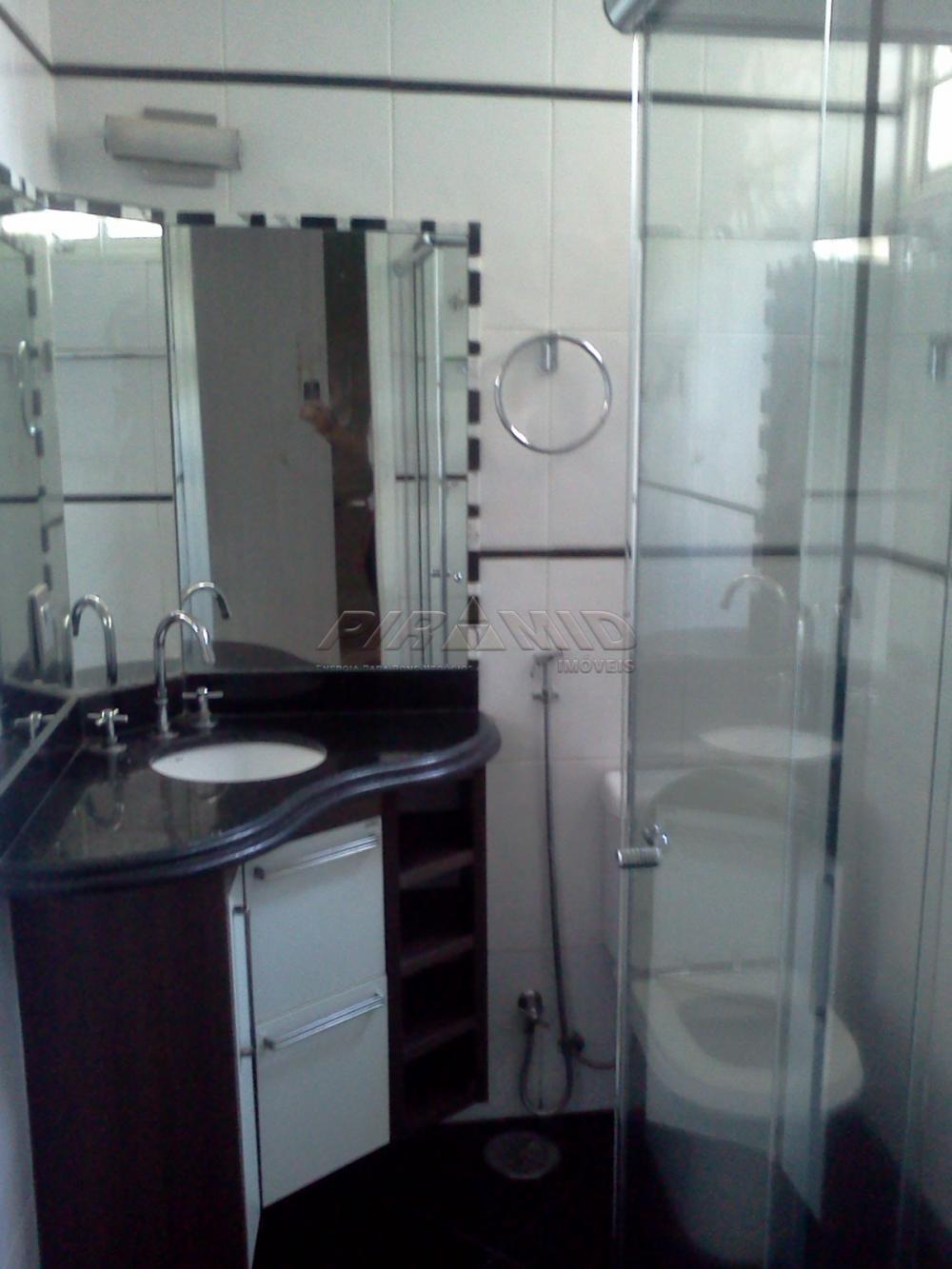 Alugar Casa / Padrão em Ribeirão Preto apenas R$ 3.500,00 - Foto 13