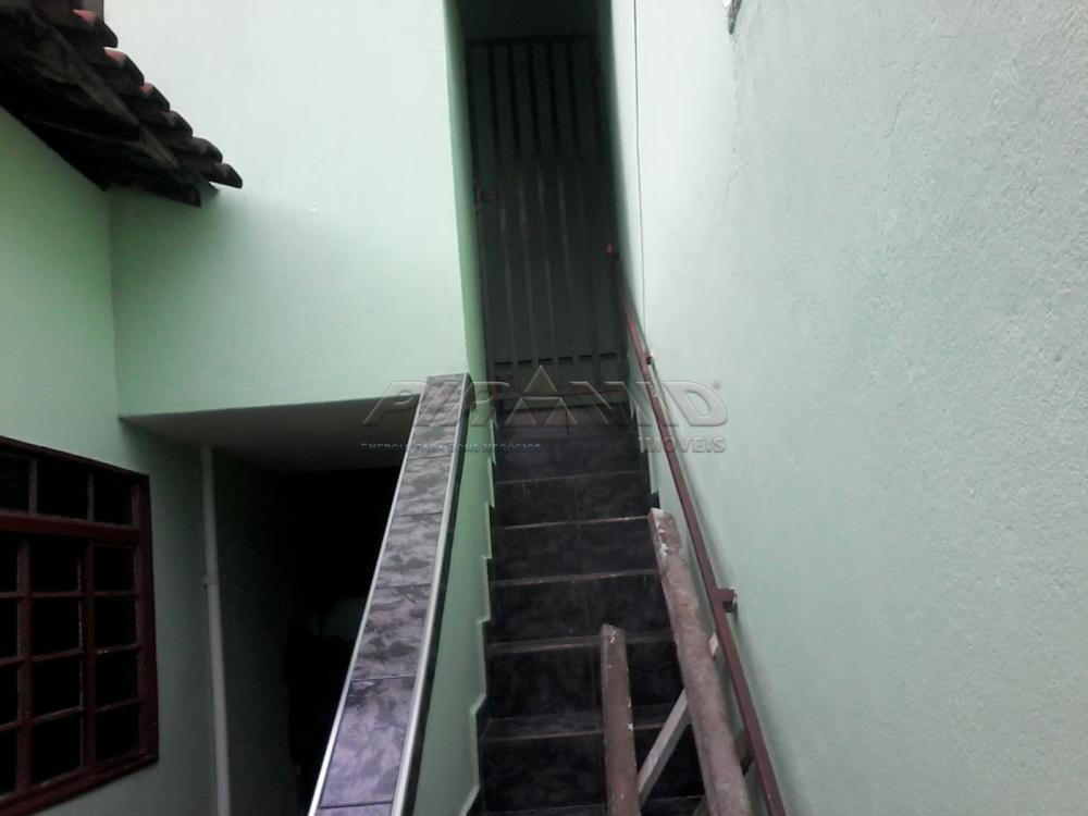 Alugar Casa / Padrão em Ribeirão Preto apenas R$ 500,00 - Foto 5