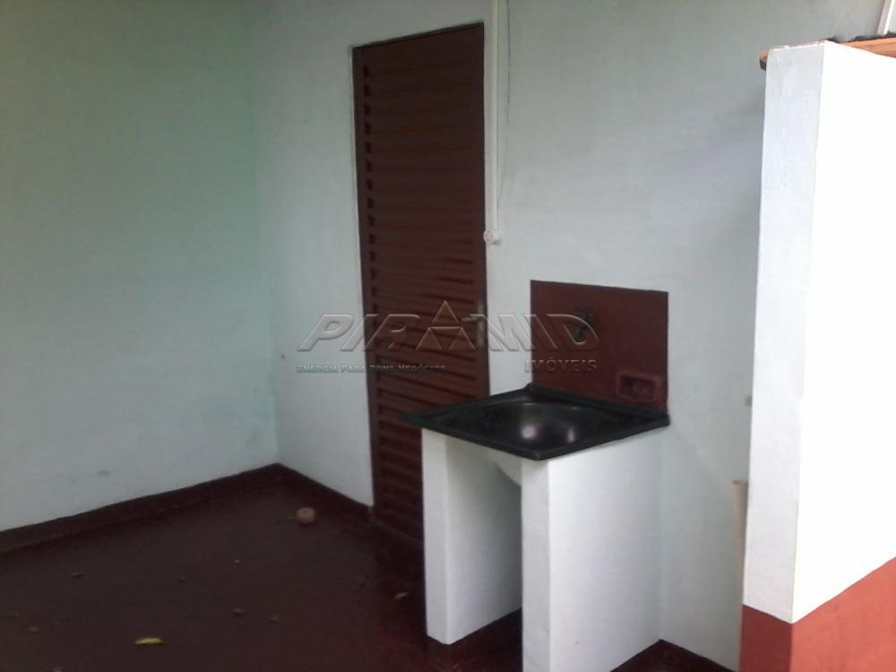 Alugar Casa / Padrão em Ribeirão Preto apenas R$ 500,00 - Foto 7