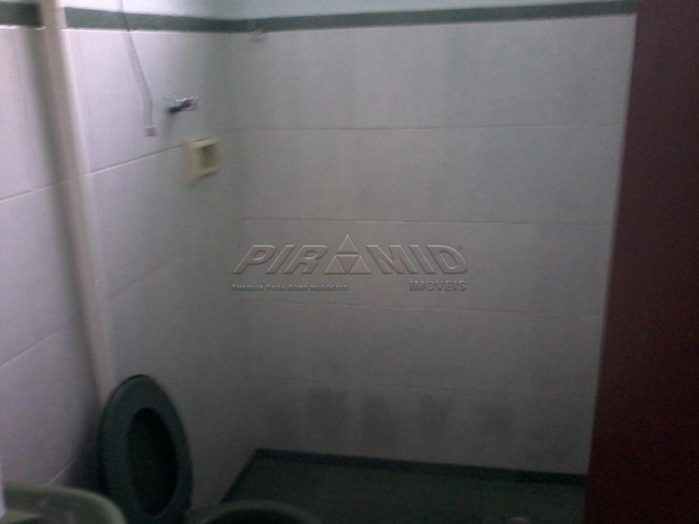Alugar Casa / Padrão em Ribeirão Preto apenas R$ 500,00 - Foto 3