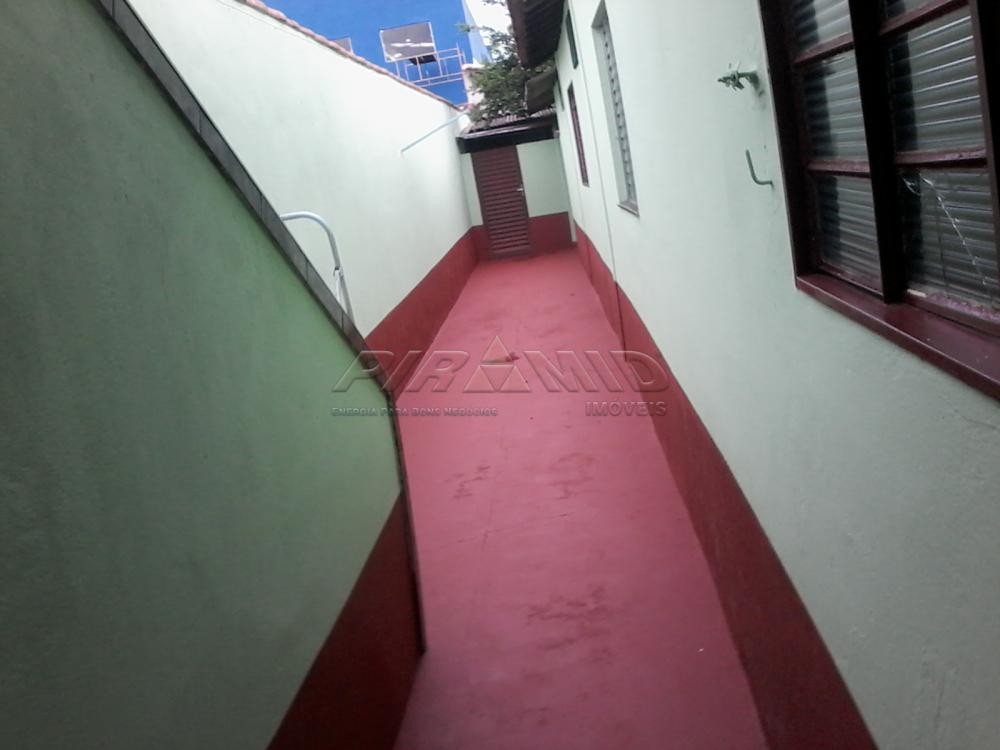 Alugar Casa / Padrão em Ribeirão Preto apenas R$ 500,00 - Foto 4