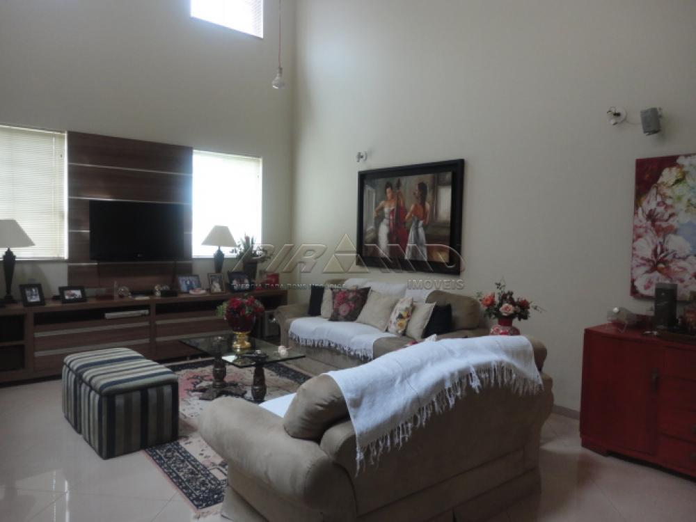 Comprar Casa / Condomínio em Ribeirão Preto R$ 1.300.000,00 - Foto 3