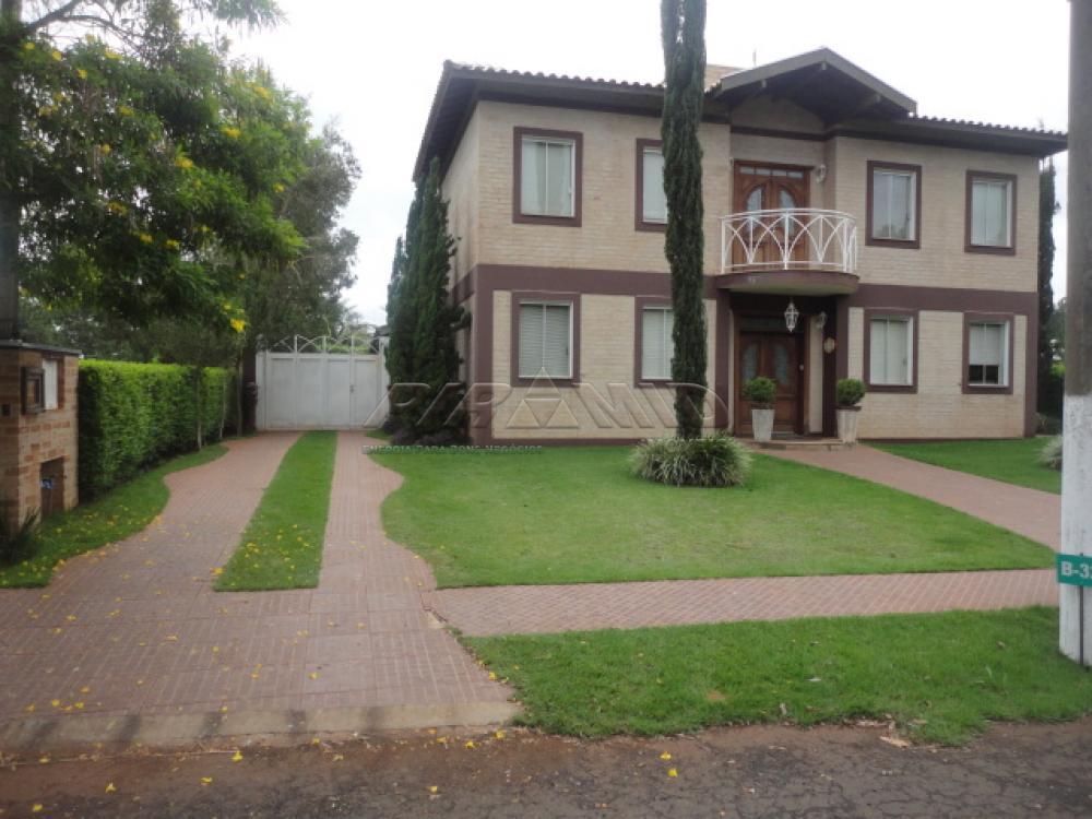 Comprar Casa / Condomínio em Ribeirão Preto R$ 1.300.000,00 - Foto 1