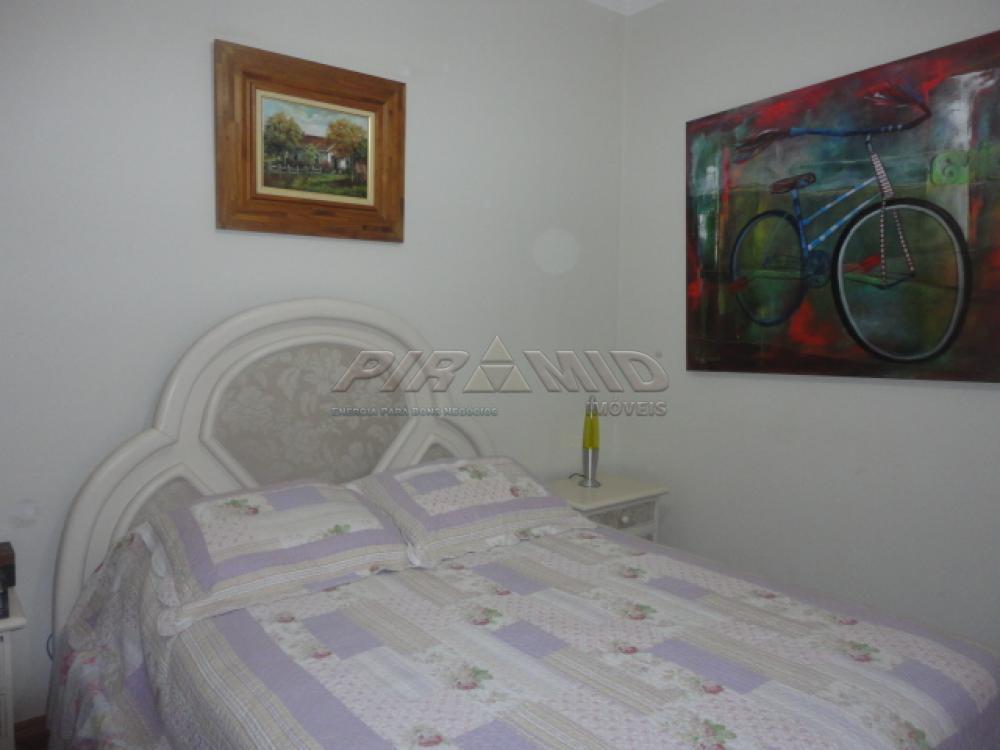 Comprar Casa / Condomínio em Ribeirão Preto R$ 1.300.000,00 - Foto 14