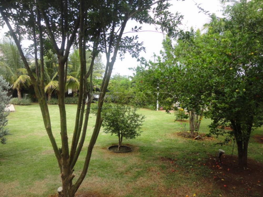 Comprar Casa / Condomínio em Ribeirão Preto R$ 1.300.000,00 - Foto 29