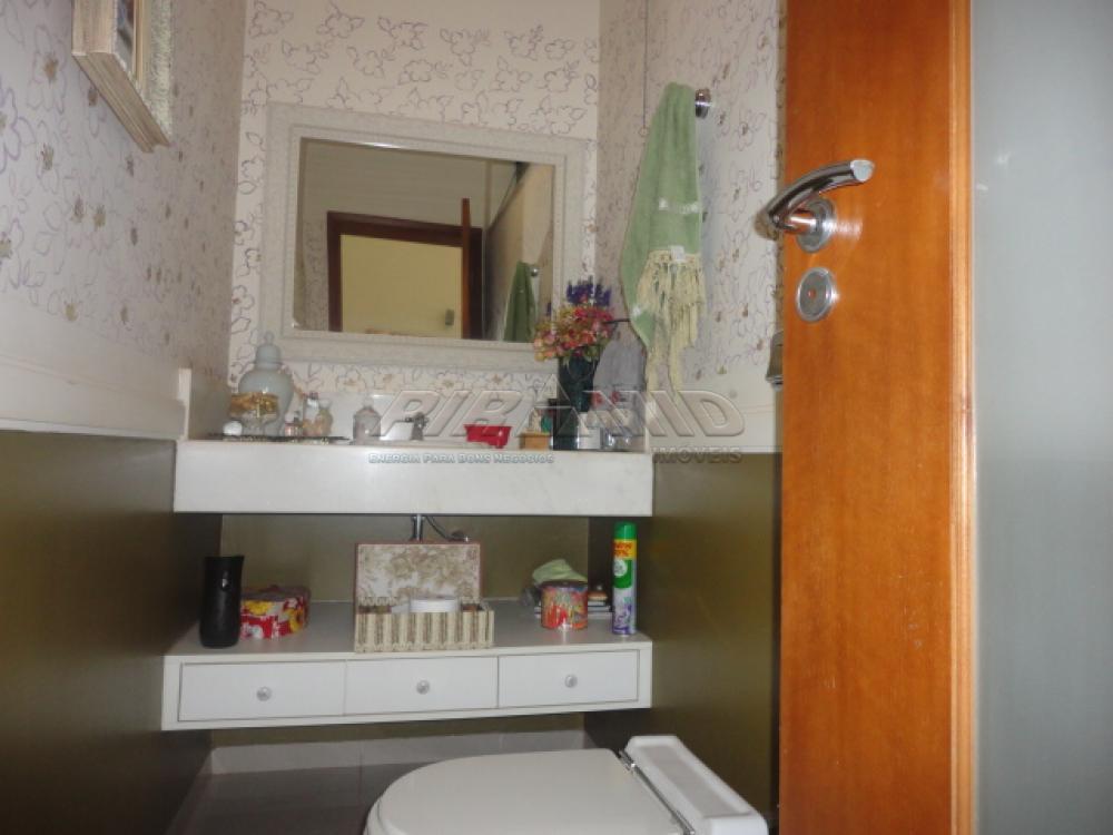 Comprar Casa / Condomínio em Ribeirão Preto R$ 1.300.000,00 - Foto 8